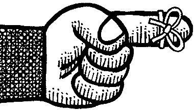 windowslivewriterbacktobasicsreminders-d4b420080821-reminder-thumb