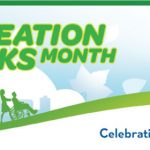Recreation & Parks Month