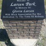Larsen Park