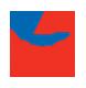 Loraas garbage schedule in Redvers, SK